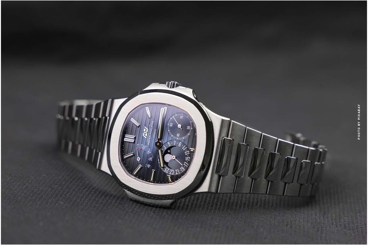 Die teuersten Uhren der Welt: Patek Philippe, Rolex & Co. - Luxusuhren Top50