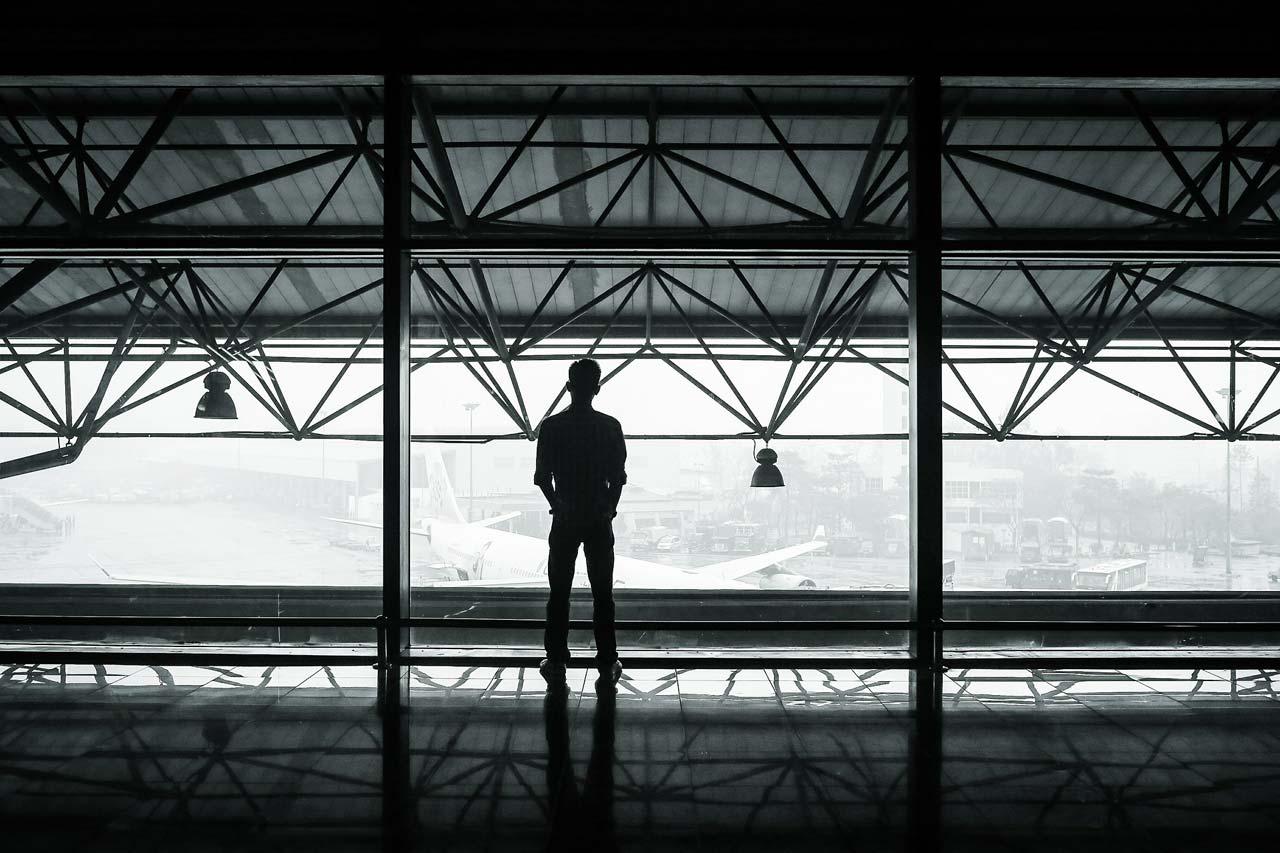 Corona Virus: Konsequenzen für die Reisebranche, Herkunft, Symptome, Verbreitung & Schutz