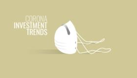 Aktien, Fonds, Gold oder Immobilien?! Finanz-Trends in der Corona Krise – Analyse