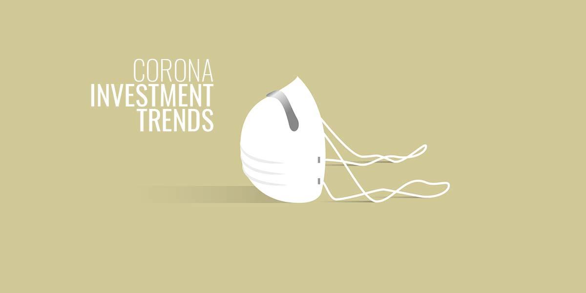Aktien, Fonds, Gold oder Immobilien?! Finanz-Trends in der Corona Krise - Analyse
