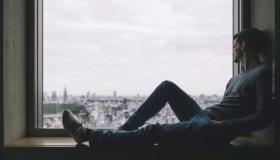 """Glücklich sein (2): Glücklich ohne Ziele?! Dein Purpose: """"Reicher als die Geissens"""" (Buch & Podcast)"""
