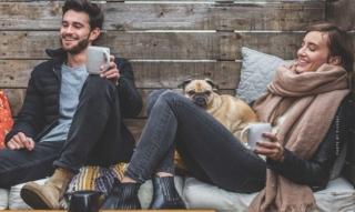Tinder: Die beste Dating App? Jetzt kostenlos flirten!