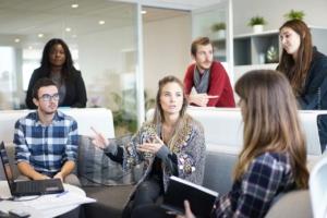 Selbstständig werden: Erfolgsregel, Kunden, Mitarbeiter und Recruiting nach Alex Fischer (Autor)