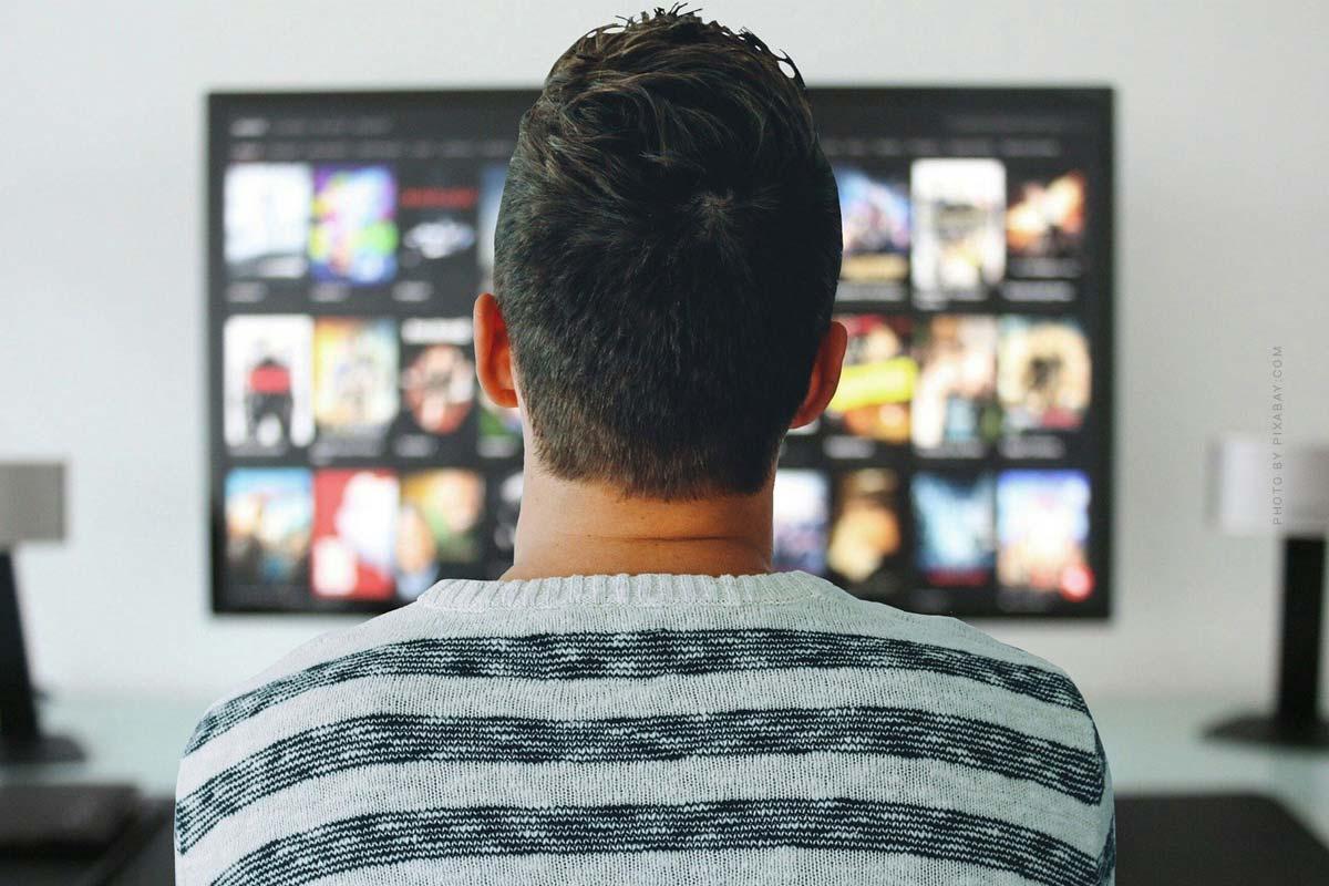 Filmnacht: Wie gestaltest du den perfekten Filmabend?