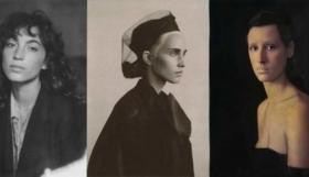 Stefan Milev im Interview: Künstler & Fotograf – Schatten & Licht Fotografien