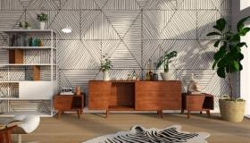 Tipps für deine Wohnung: Wohnkonzepte, Looks & Materialien