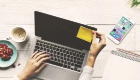 Modemagazin Praktikum: Redaktion & Content Marketing lernen – jetzt bewerben!