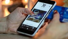 Die bekanntesten Marken zum Online shoppen