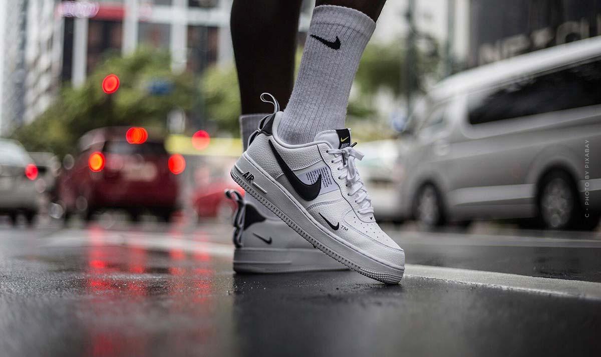 Die teuersten Sneaker der Welt: Nike, Converse, Jordans - Top 9