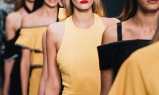 Prada – außergwöhnliche Haute Couture, Kollektionen und elegante Accessoires