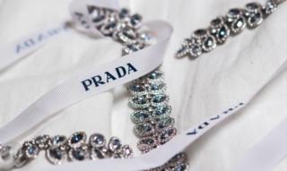 Perlen, Diamanten & Co: Die teuersten Armbänder der Welt – Top 3