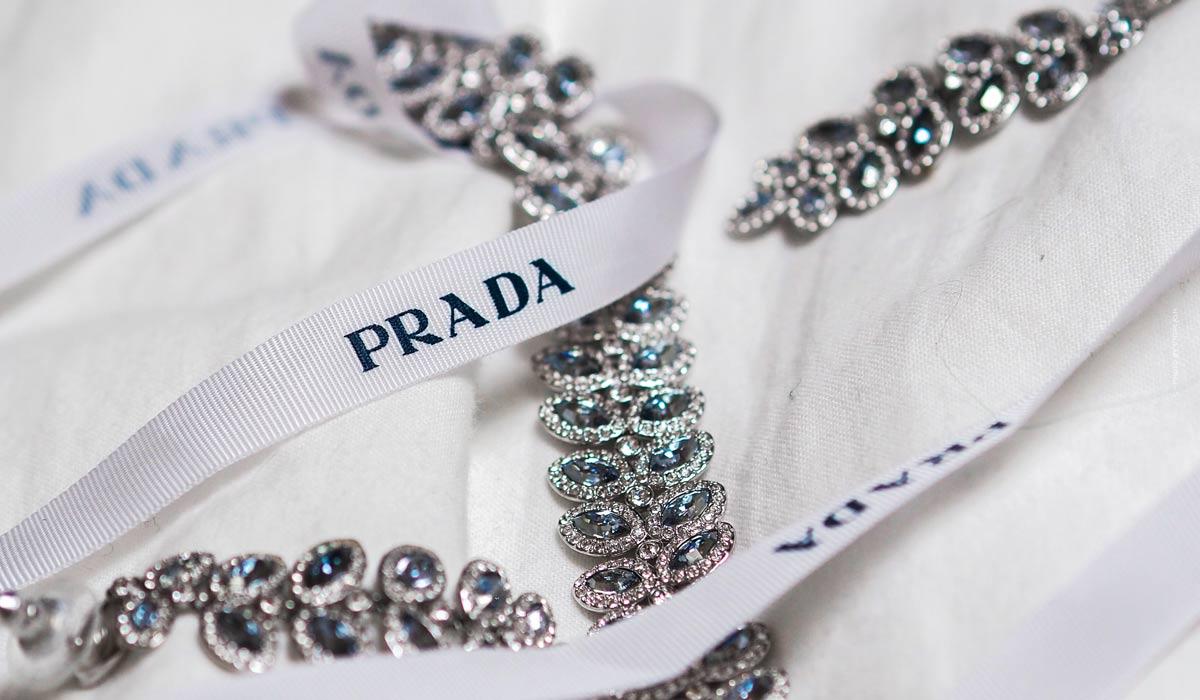 Perlen, Diamanten & Co: Die teuersten Armbänder der Welt - Top 3