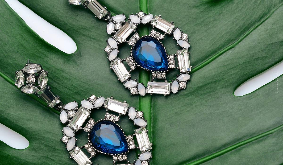 Tiffany & Co: Armbänder aus Gold, Silber & luxuriösen Diamanten - das perfekte Geschenk