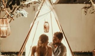 Ultimativer Gentleman Guide: Tipps für das erste Date