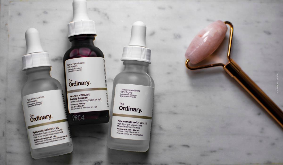DIY Peelings für zuhause: Rezepte für Körper, Gesicht und Beine - so geht's!