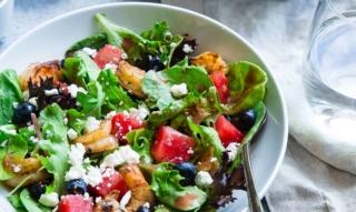Muskeln aufbauen: Einfache Tipps für die richtige Ernährung – Lecker & Schnell zubereitet!