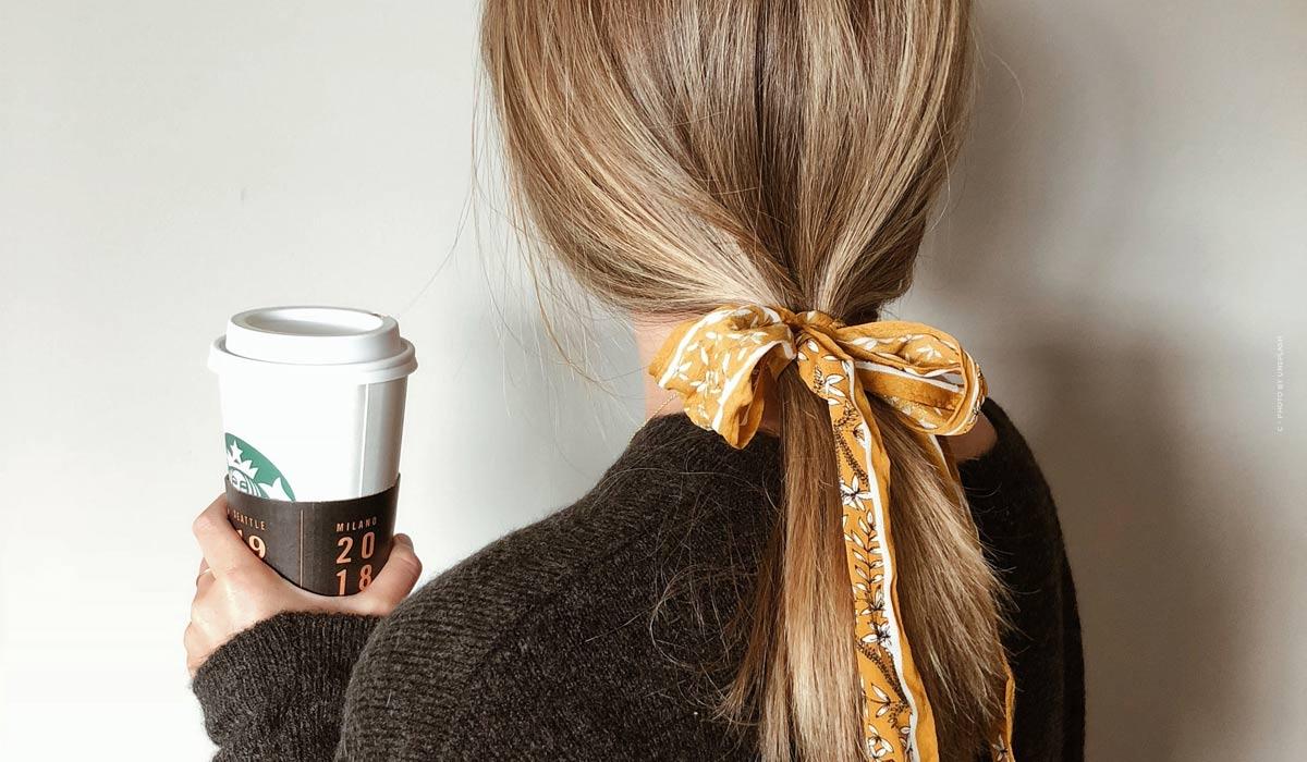 Frisuren für kurzes Haar zum Nachmachen: Mit und ohne Flechten, Toupieren, Zöpfe & Dutts
