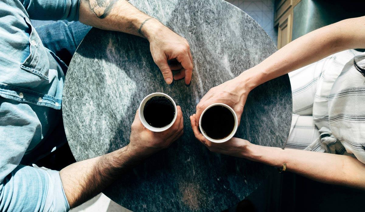 Der Trennungsguide für Männer: Wie trenne ich mich richtig und was sind Anzeichen für eine kaputte Beziehung?