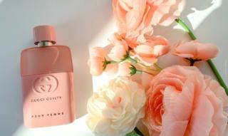 Die besten Parfüms für das erste Date: Herrendüfte & Frauendüfte von günstig bis teuer