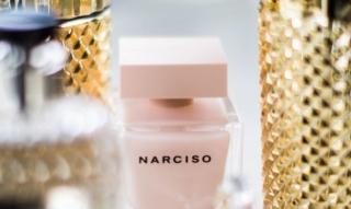 Moschus, Bergamotte, Jasmin & Rose: Die perfekten Parfüms für den Sommer
