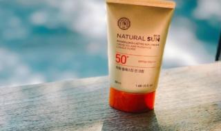 Der beste Sonnenschutz für deinen Hauttyp: Lichtschutzfaktor, Pflegecremes & Co!