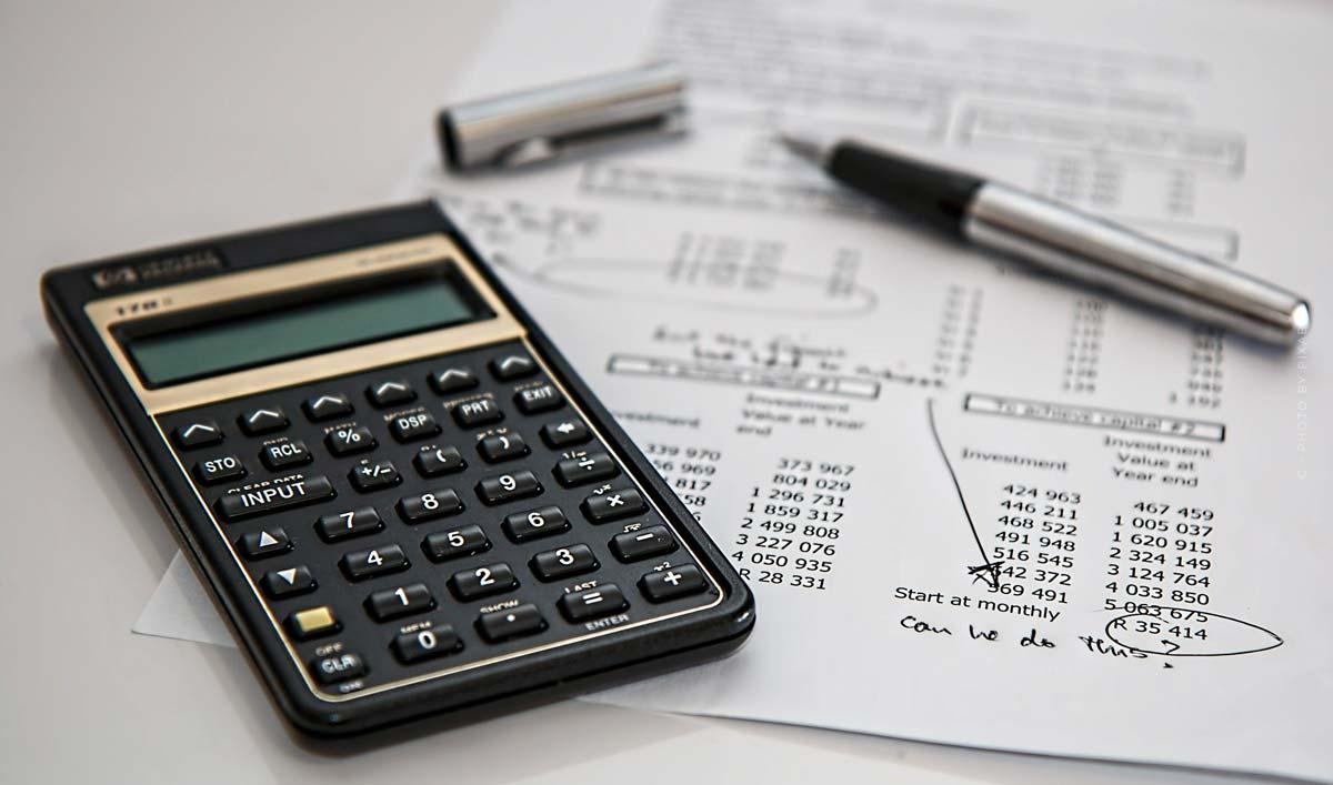 Steuererklärung Videos: Student, Azubi, Rentner, Selbstständige - Tipps und Fehler