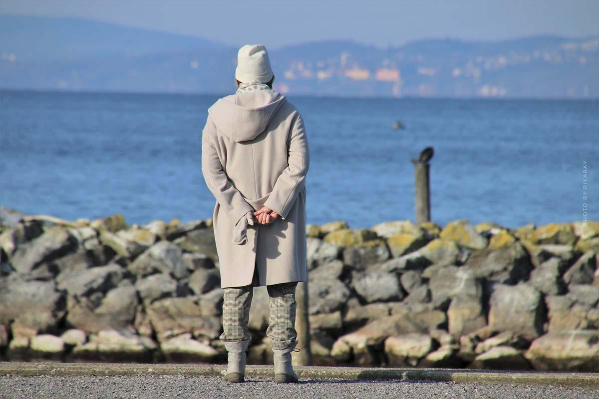Altersvorsorge Buch-Empfehlungen: Privat oder betrieblich? Tipps & Möglichkeiten