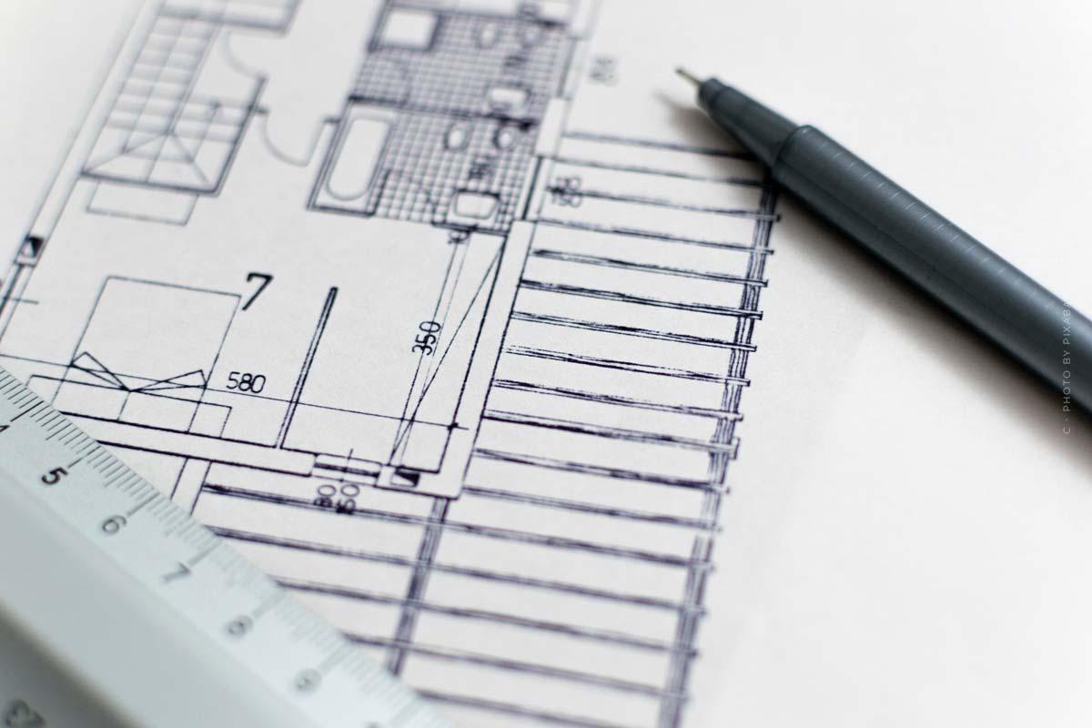Immobilien Bau Buch Empfehlungen: schneller Erfolg, Ratgeber, Finanzierung und & Co