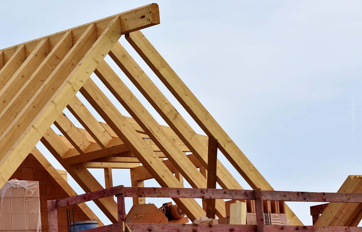 Immobilie bauen Video Tipps: Finanzierung, Eigenkapital, Tipps und Tricks