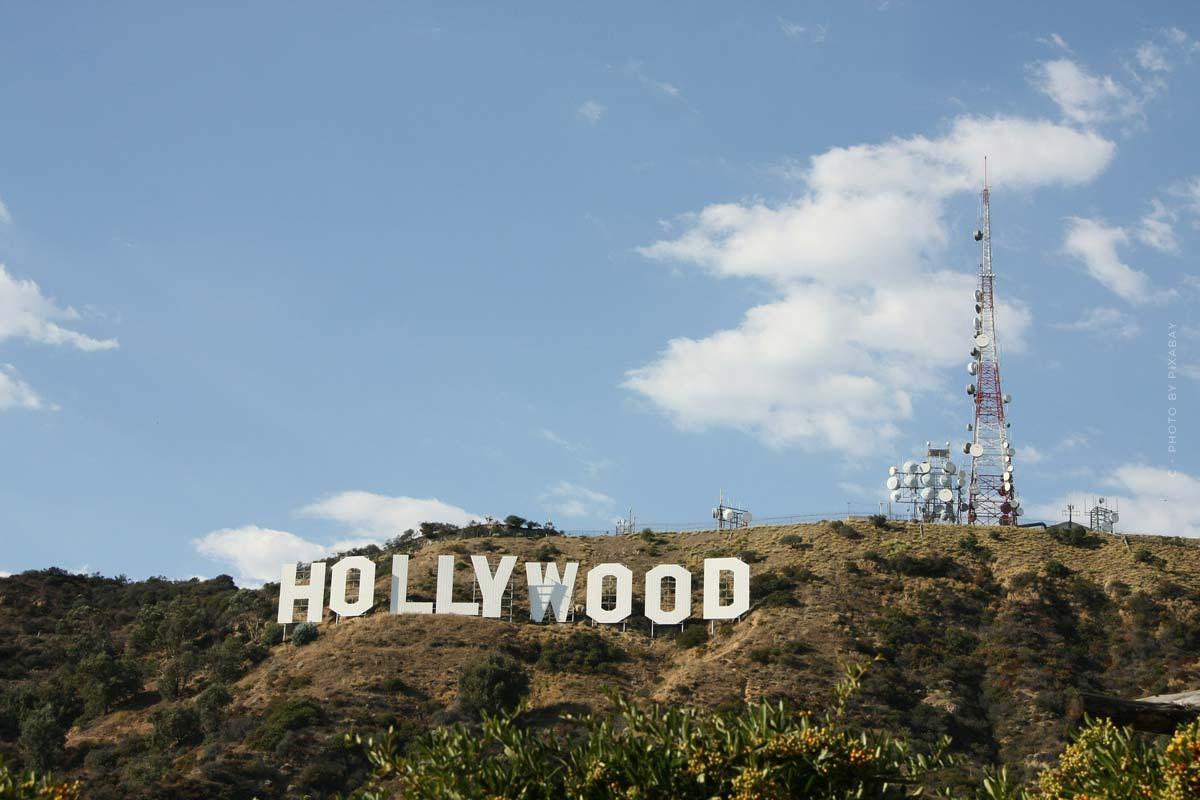 John Legend und Chrissy Teigen: Liebe, Kinder und Luxus Villa in Los Angeles