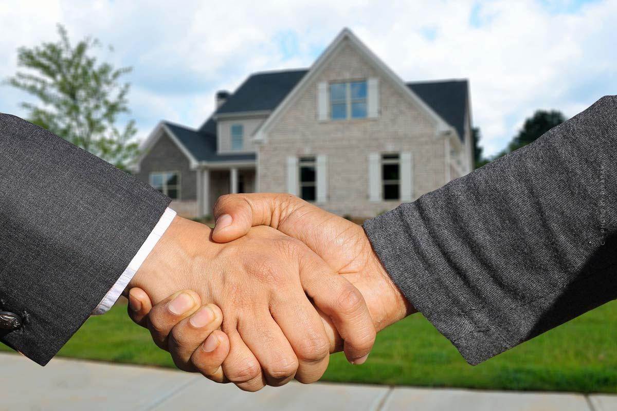 Immobilien kaufen Buch Empfehlung: Fehler, Ablauf, Steuern und Kapitalanlage