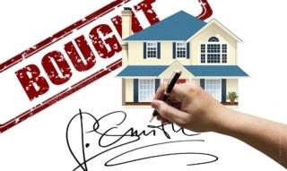 Immobilien kaufen und vermieten Buchempfehlungen: Die Do´s and Dont´s der Experten