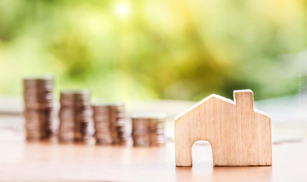 Immobilien Investment Videos: Einstieg, Finanzierung und Tipps von Profis