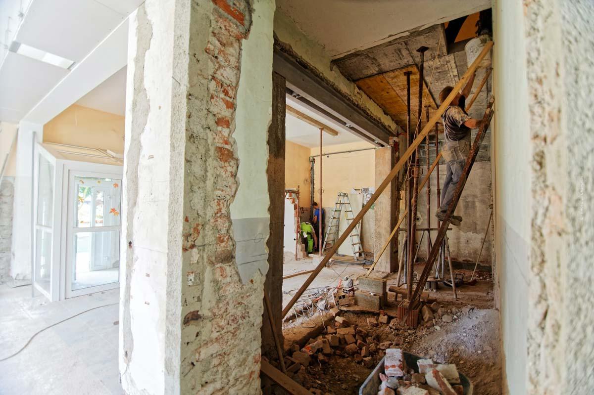 Immobilienfinanzierung Videos: Do's and Dont's zur Baufinanzierung von Experten