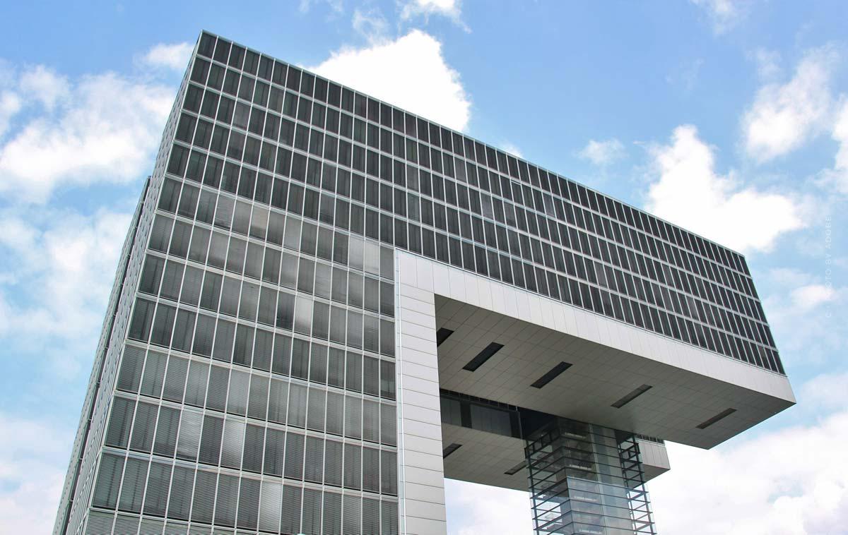 Steuerberater in Köln: Kosten, Bewertung, Erfahrung & Empfehlung