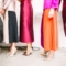 Chloé: französische Eleganz, Taschen & zeitlose Mode