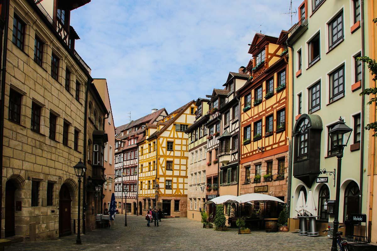 Steuerberater Stuttgart Kosten