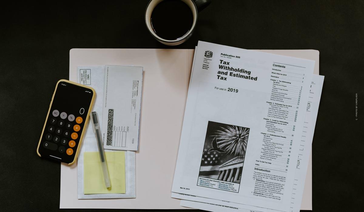 Steuerberater in Augsburg: Kosten, Bewertung, Erfahrung & Empfehlung