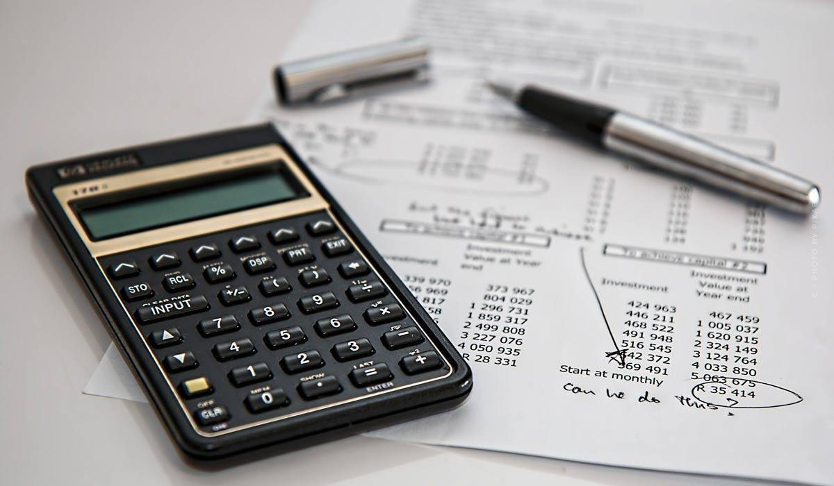 Steuerberater in Berlin: Kosten, Bewertung, Erfahrung & Empfehlung