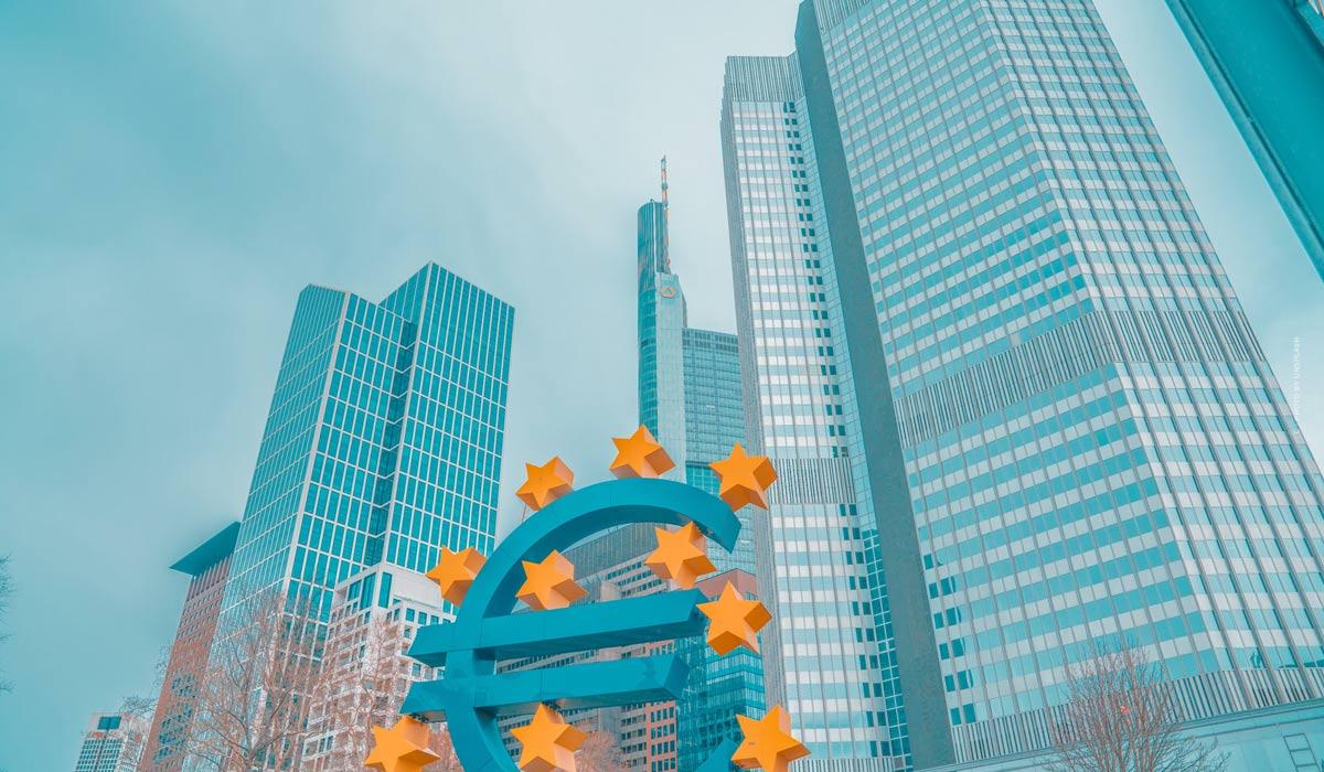 Steuerberater in Deutschland: Empfehlung, Liste & Top Bewertungen