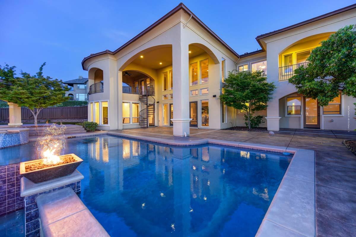Immobilien als Kapitalanlage Video-Tipps: Nebenkosten, Steuern & Rendite