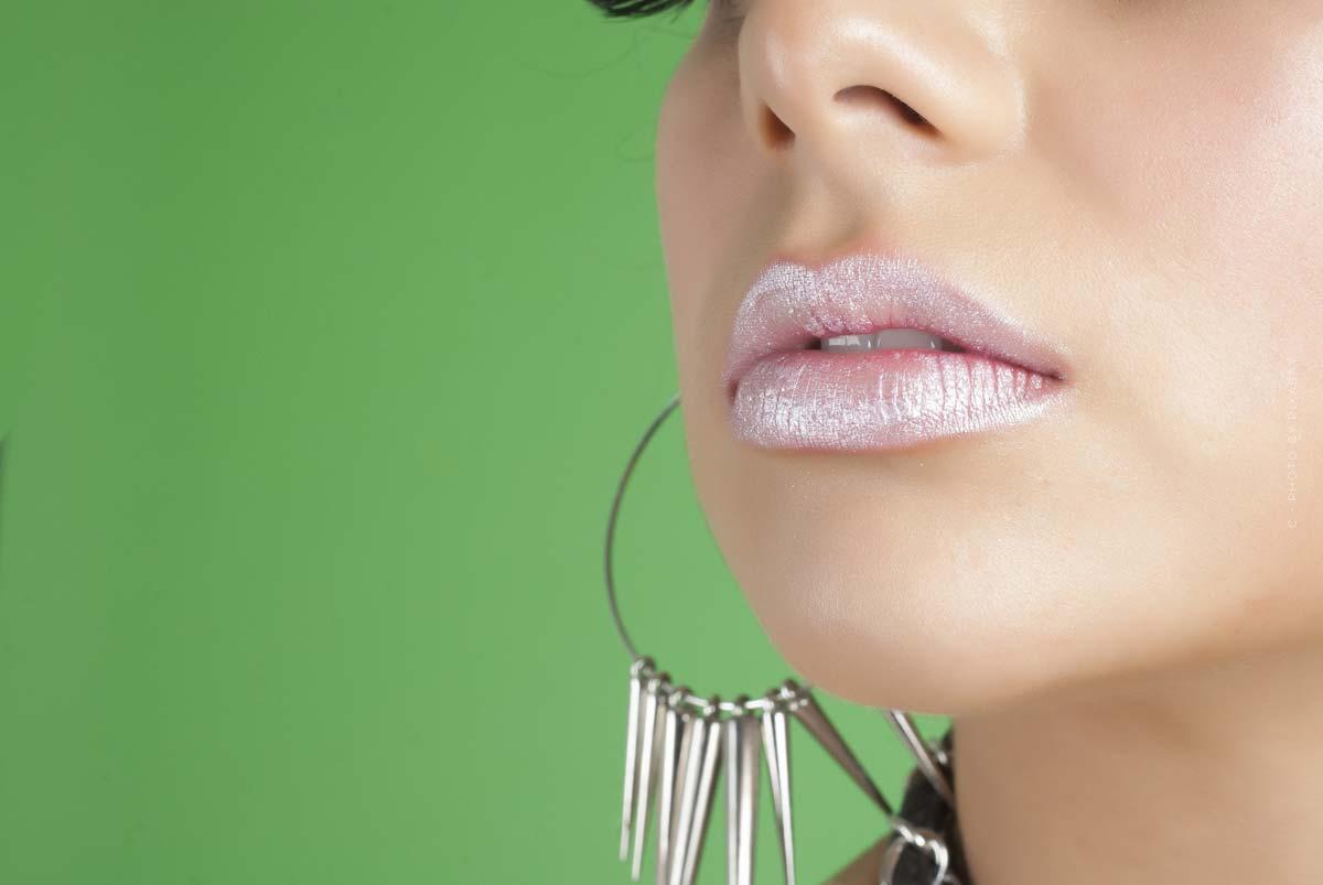 Virtuelles Model Miquela Sousa erobert Instagram und wird zum Star: Ist sie unsere Zukunft?