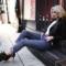 Interview mit Louisa Mazzurana: Fashion, Tipps für's Modeln & ihre kleine Hündin Cassie
