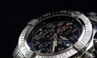 Breitling Chronomat: Modelle & Preise