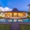 Immobilien Video Tipps XXL: Finanzierung, Kaufen, Bauen, Vermieten, Steuern & Co.