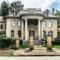 Immobilie verkaufen: Wohnung & Haus – Tipps für Wertermittlung, Verkaufsablauf & Steuergestaltung