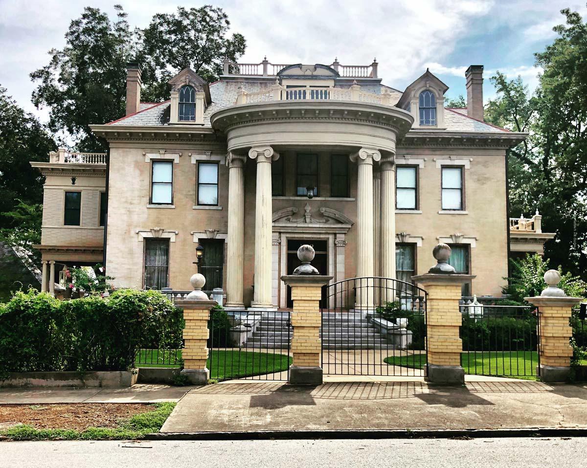 Immobilie verkaufen: Wohnung & Haus - Tipps für Wertermittlung, Verkaufsablauf & Steuergestaltung