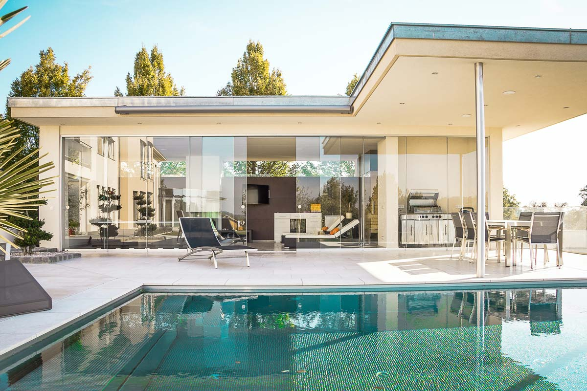 Mit Immobilien Geld verdienen Videotipps: Investieren, passives Einkommen, Eigenkapital & Co.