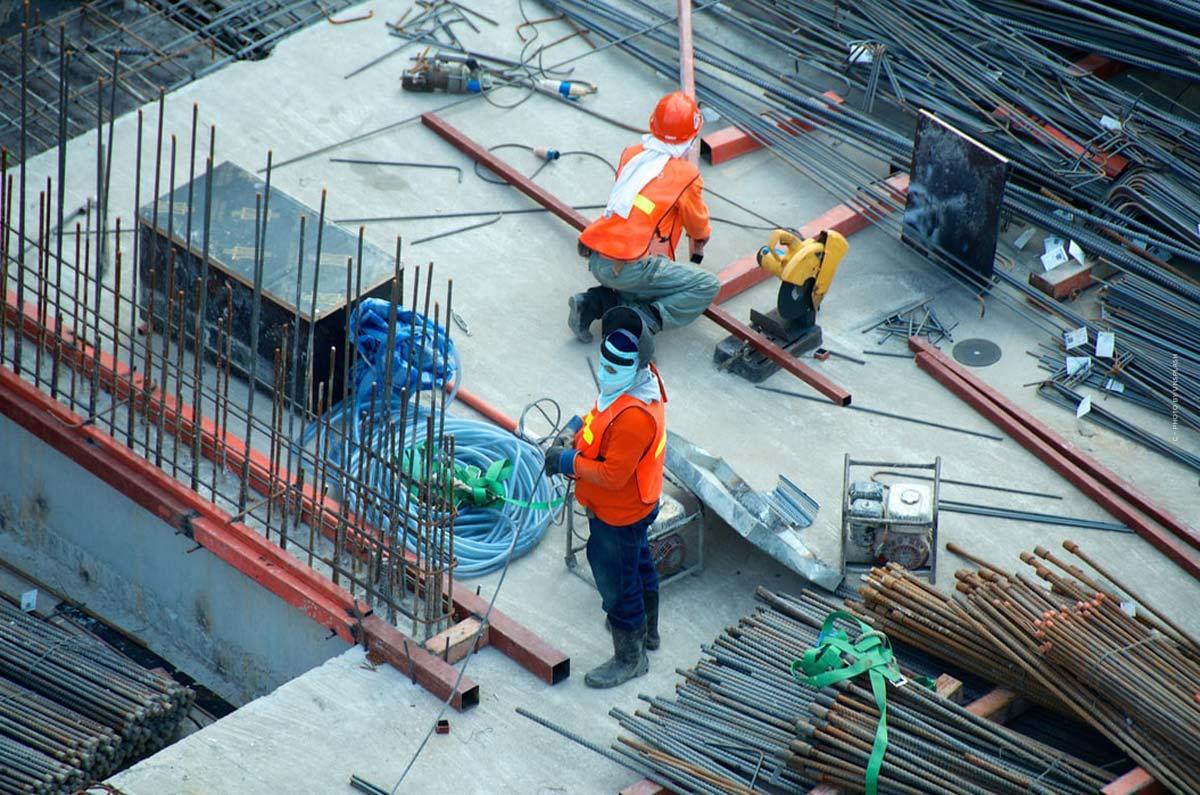 Immobilienfinanzierung Buch: Kredite, Finanzierung ohne Eigenkapital oder Bausparvertrag, Tipps