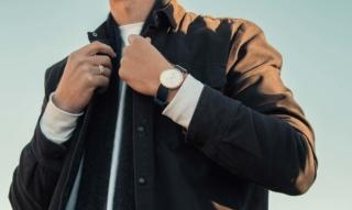 Patek Philippe Uhr Gondolo: Preise, Wartelisten & Modelle